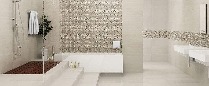 Mercasur estepona almacenes generales marmoles for Listelos de ceramica