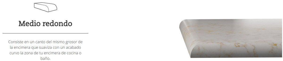 Mercasur estepona colores del silestone mercasur estepona - Precio silestone m2 ...