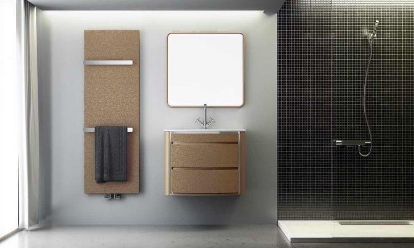 Mercasur Estepona - Muebles de baño | Mercasur Estepona