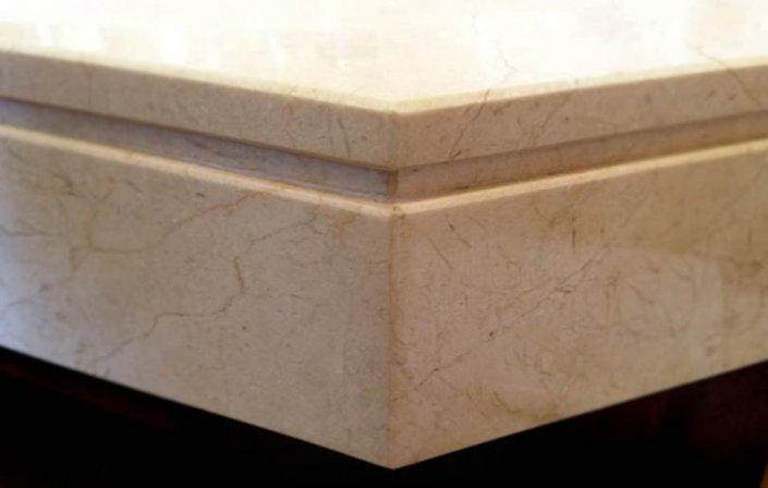 Noticias cer micas silestone granitos y marmoles for Material parecido al marmol