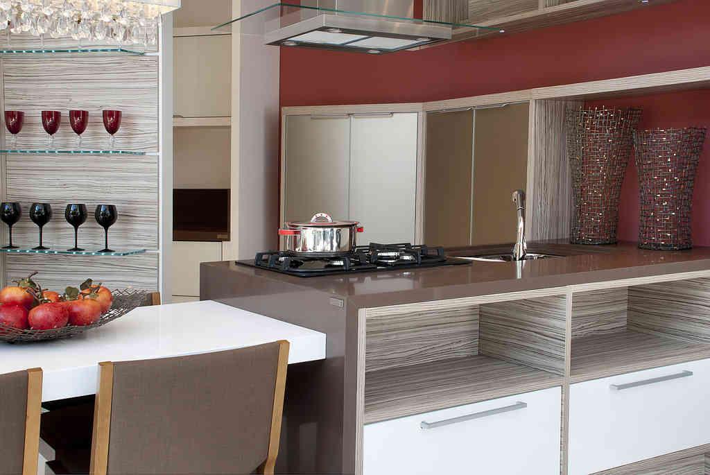 Mercasur estepona mobiliario de cocina moderno - Mobiliario de cocinas ...