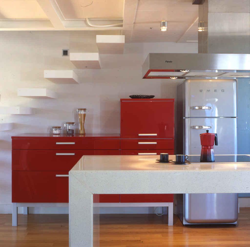 mercasur estepona silestone en tu cocina mercasur estepona