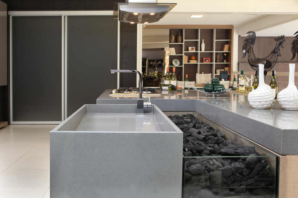 mercasur estepona fregaderos integrity de silestone mercasur estepona. Black Bedroom Furniture Sets. Home Design Ideas