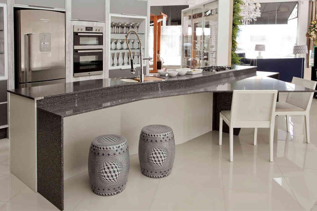 Mercasur estepona mobiliario de cocina moderno for Mobiliario de cocina