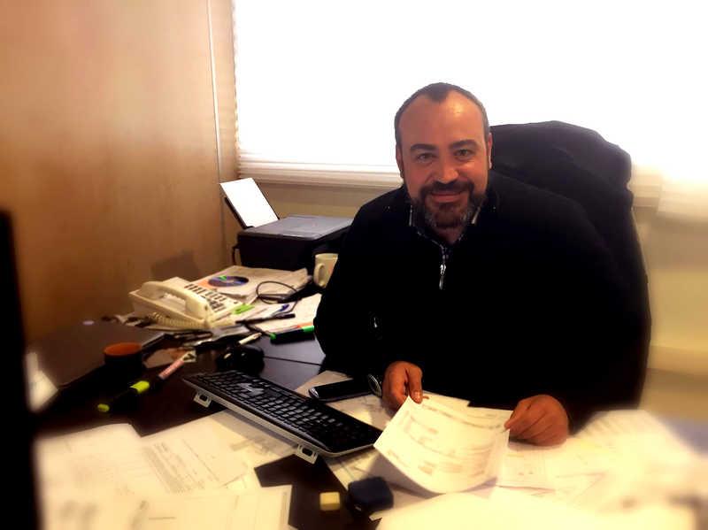Director-General-Enrique_Munoz-Cas-Ceramica