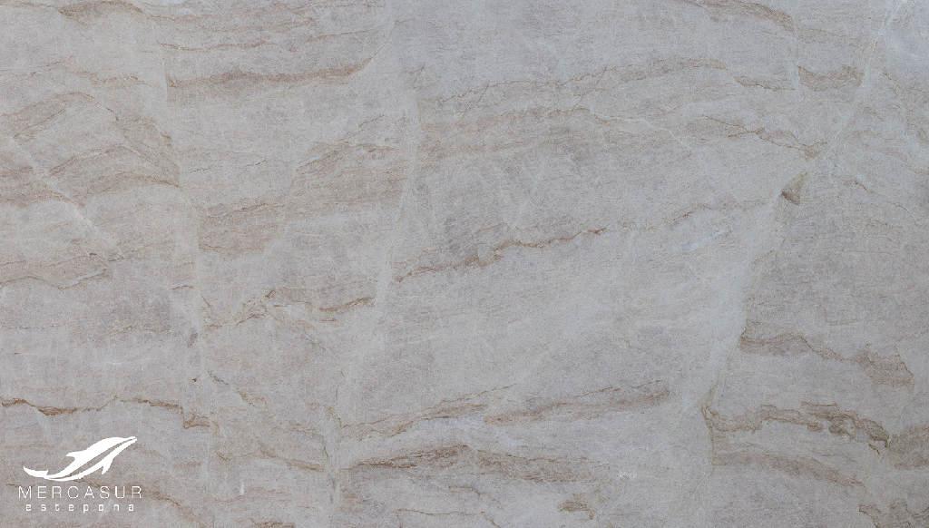 Mercasur estepona piedra natural granito mercasur for Granito importado colores