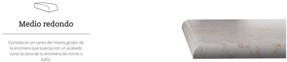 Mercasur estepona colores del silestone mercasur estepona for Silestone precio m2