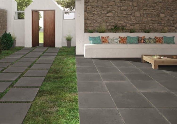 Azulejos mercasur estepona mercasur estepona for Zocalos para patios modernos