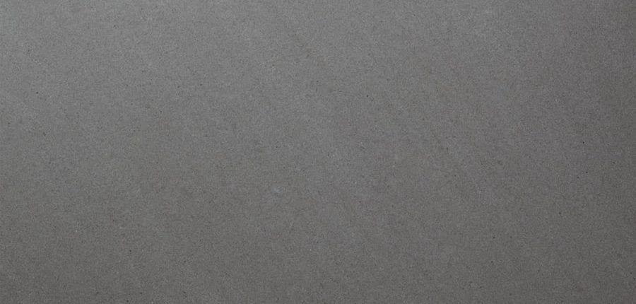 piedra cuarcita de color gris claro modelo moon