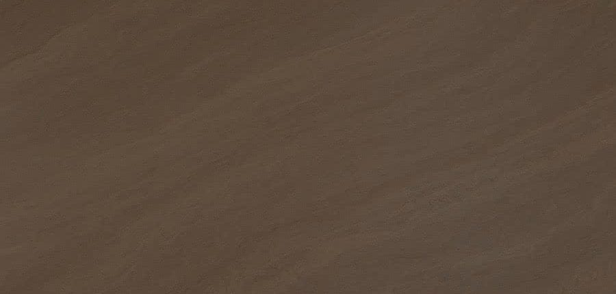 piedra cuarcita de color marron modelo venus