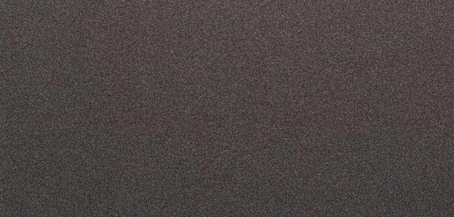 piedra cuarcita de color gris pacifico oscuro