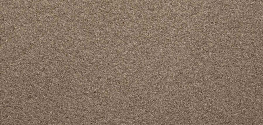 quartzite stone of dark sand color
