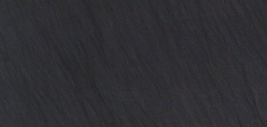 dark gray quartzite stone