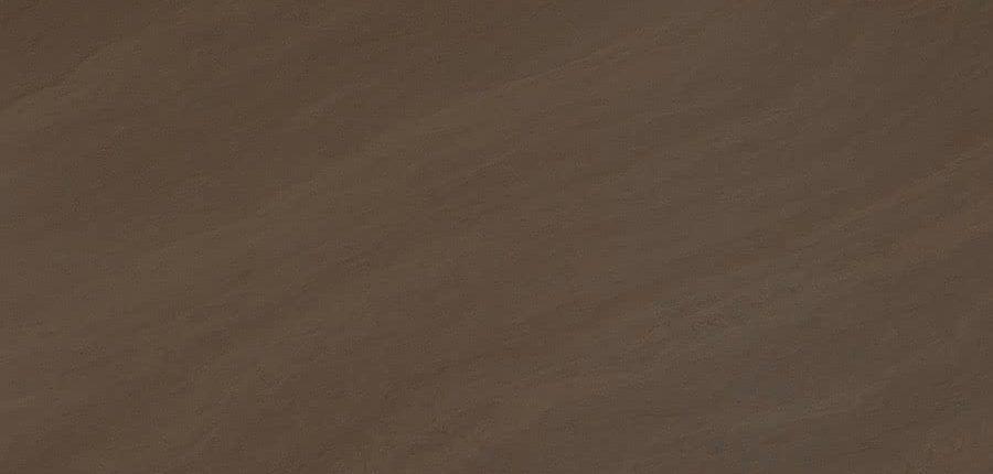 brown quatzite stone model venus