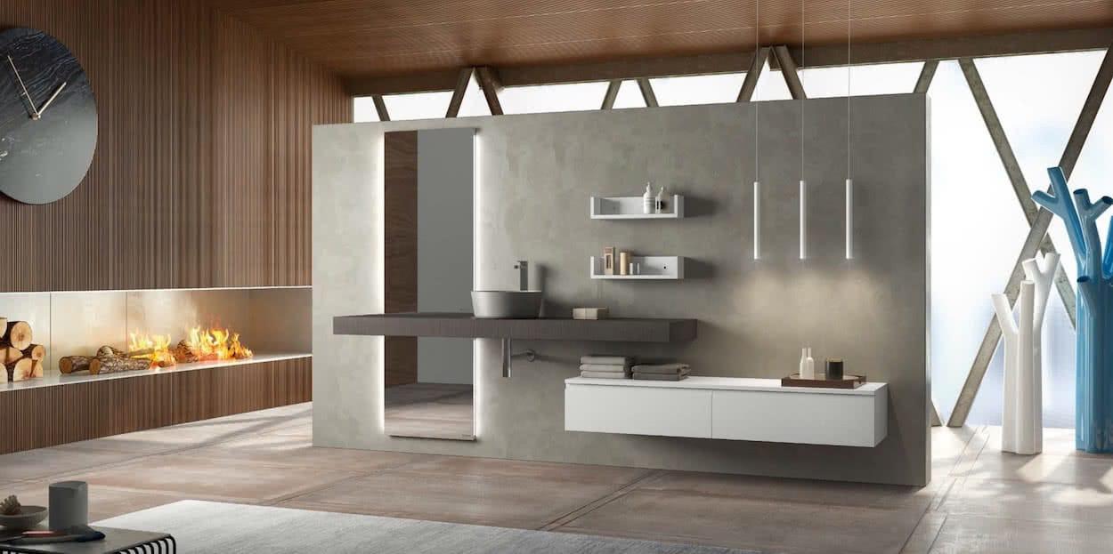 Muebles de baño en Estepona | Mercasur Estepona