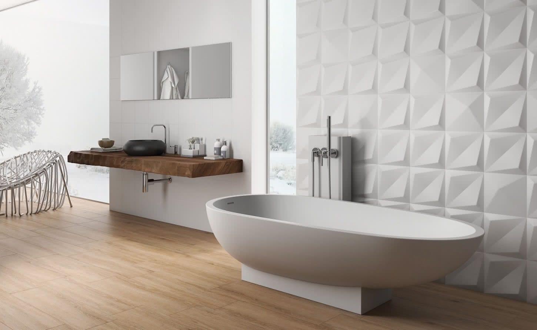 galería de imágenes de azulejos de baño Azulejos Para Baos En Estepona Mercasur